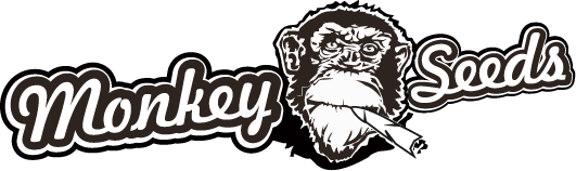 Monkey Seeds - logo